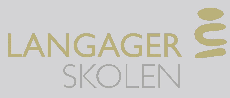 Langager_logo