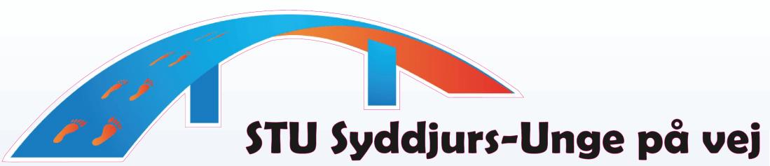 StuSyddjursLogo