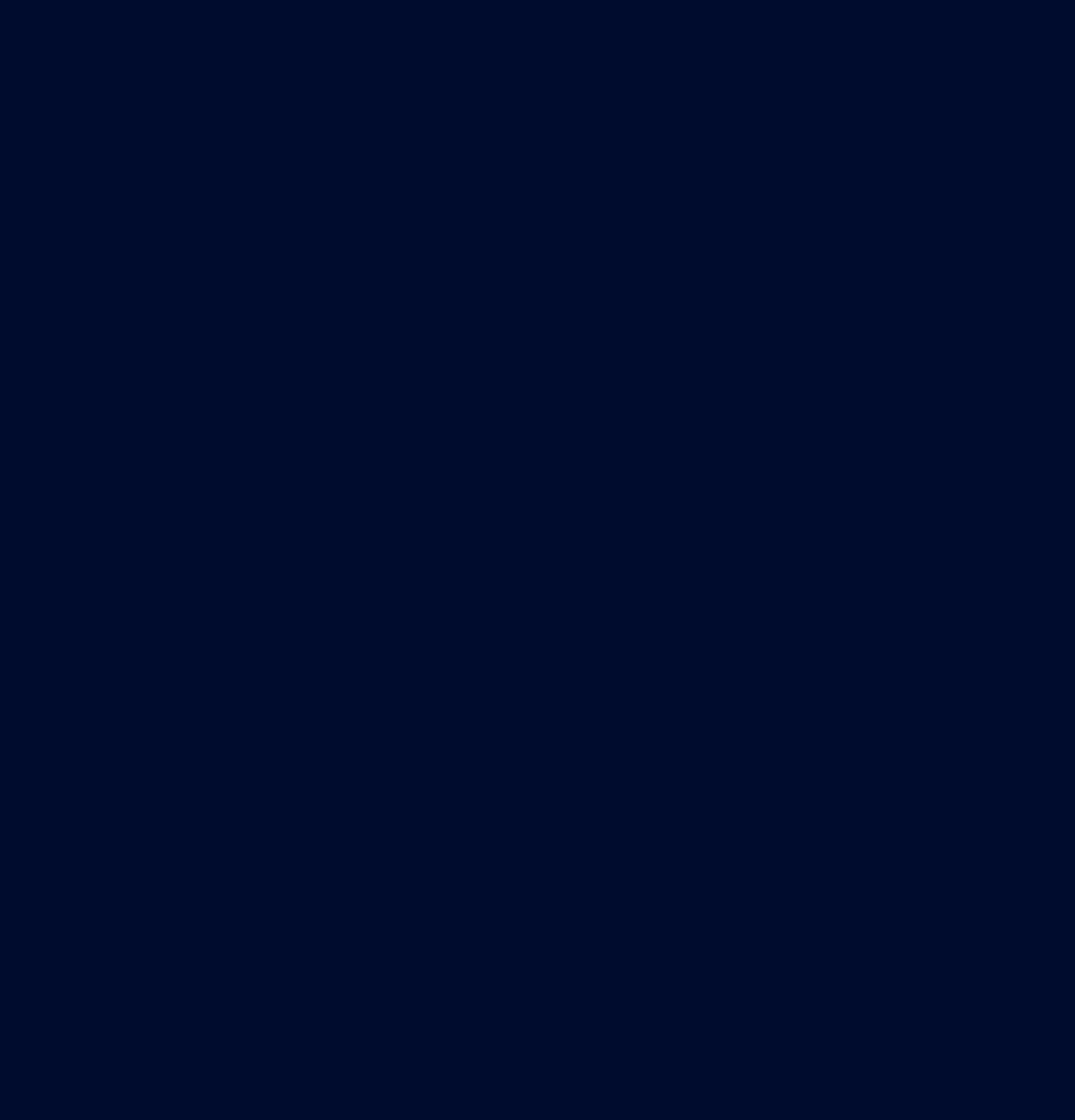 kbh_kommune_logo